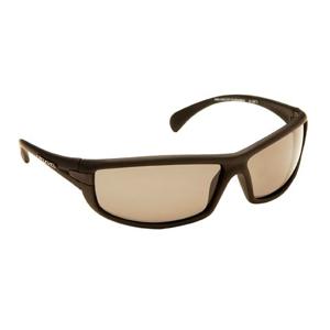 Eye level Polarizační brýle ohebné TOURNAMENT (PRO ANGLER), šedé