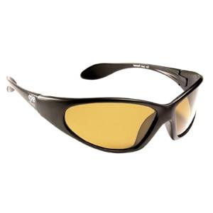 Eye level Polarizační brýle Brýle Sprinter II + pouzdro zdarma!