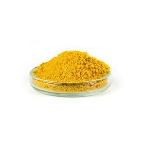 Mikbaits Super gold 60 (60% kukuřičný protein) 500g