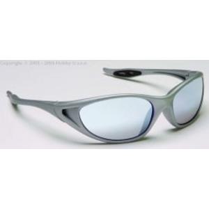 Eye level Polarizační brýle Marlin