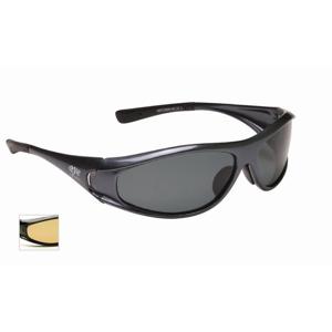 Eye level Polarizační brýle Matchman + pouzdro zdarma!