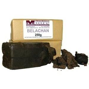 CC Moore Belachan 250g