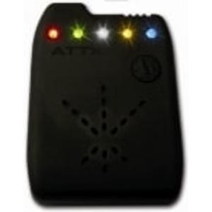 ATTs Přijímač V2 ATTx Receiver, multicolor