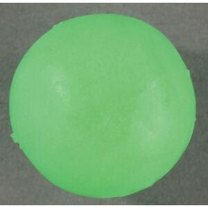Balzer Korálky fosfor kulatý 10ks