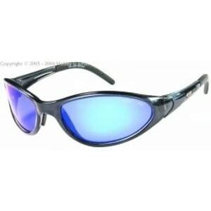 Eye level Polarizační brýle Action + pouzdro zdarma!