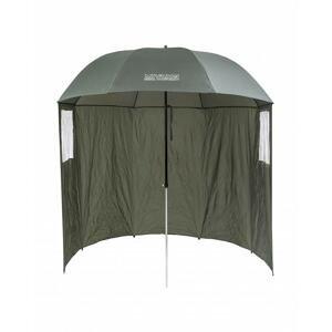 Mivardi Deštník s bočnicemi Easy Nylon 220