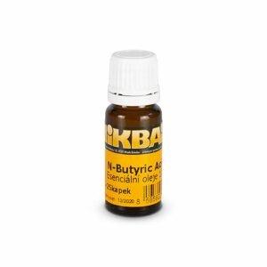 Mikbaits N-Butric Acid 10ml