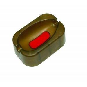 Extra Carp Method feeder formička Green