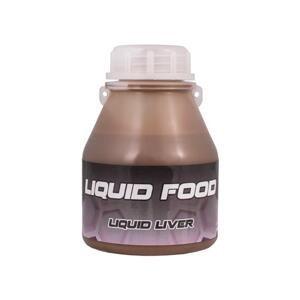 LK Baits Liquid Liver 250ml