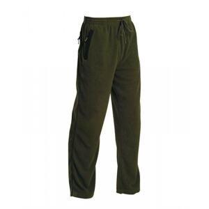 DOC Mikrofleecové kalhoty Polar - vel. XXL