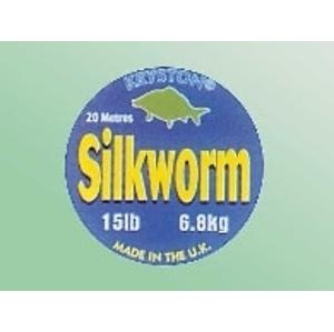 Kryston Silkworm 20m - 25lb