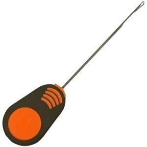 Korda Jehla Splicing Needle 7cm