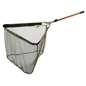 Giants Fishing Podběrák Specialist Landing Net 2,2m  60x60cm