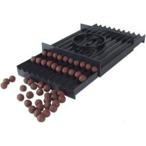 Gardner Rolaball Longbase - 20mm