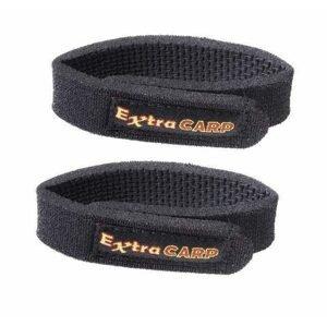 Extra Carp Neoprénová páska na pruty 2ks