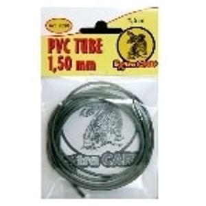 Extra Carp PVC bužírky 1,5m - vel. 0,7mm