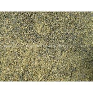 Nikl Mletá mořská řasa 250g