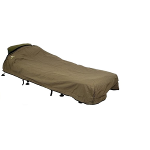 Giants Fishing Přehoz na spací pytel Exclusive Bedchair Cover