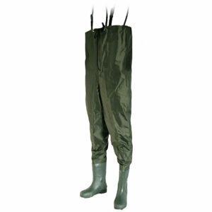 Suretti Brodící kalhoty Nylon/PVC - vel. 45