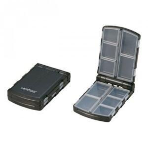 Versus Box VS 355SD