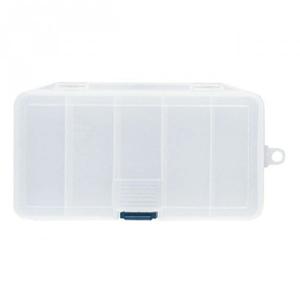 Meiho Box Lure L(L-L)