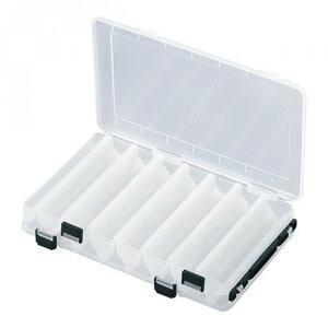Meiho Box Reversible 165
