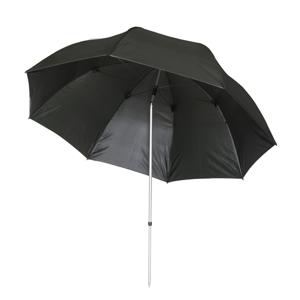 JAF Deštník Absolute OX 2,5m