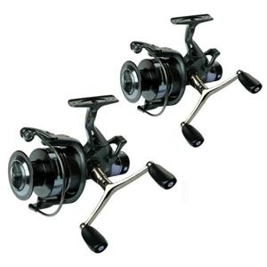 Giants Fishing Naviják SPX 6000 FS Akce 1+1 zdarma