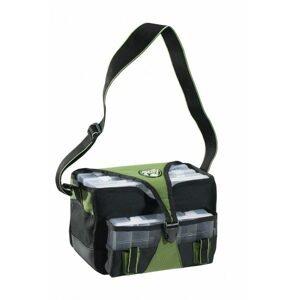 Mivardi Přívlačová taška Premium S