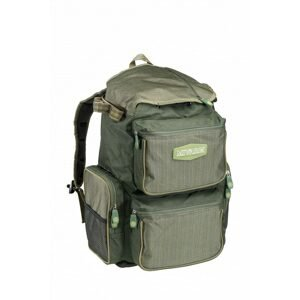 Mivardi Batoh Easy Bag 30 Green