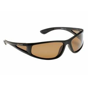 Eye level Polarizační brýle Striker + pouzdro zdarma!