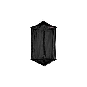 Suretti Kaprový vezírek ECO 50x140cm