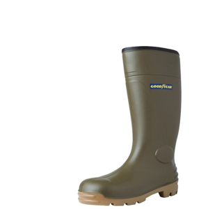 Goodyear Holinky Crossover Boots - vel. 47