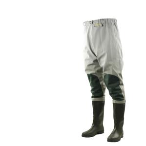 Goodyear Brodící kalhoty Trousers Sport - | vel. 43