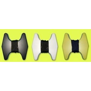 Bubeník H-bójka žlutá