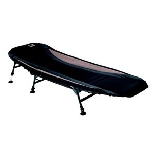 Prowess Lehátko Bed Chair Carp Tribu