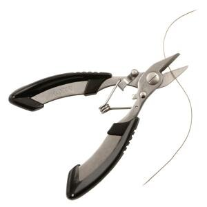 Nože, nůžky