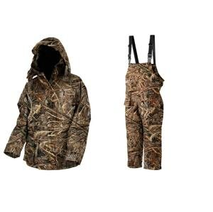 Prologic Termokomplet MAX5 Comfort Thermo Suit - vel. XXL