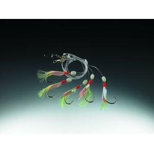 Balzer Návazec pro lov mnoha druhů ryb