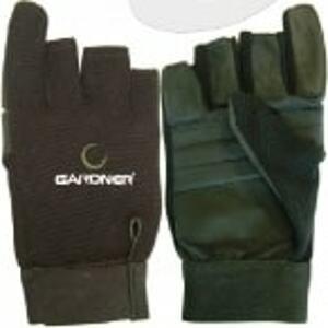 Gardner Vrhací rukavice Casting Glove pravá