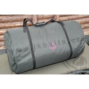 LK Baits Spací pytel Camo All Season Sleeping Bag