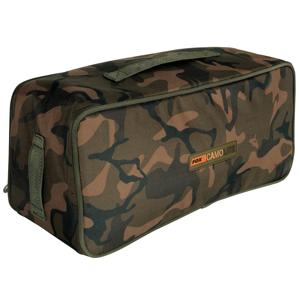 Fox Taška Camolite Storage Bag Standard