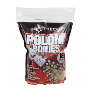 Bait-Tech Boilies Poloni Shelf-Life 14mm 1kg
