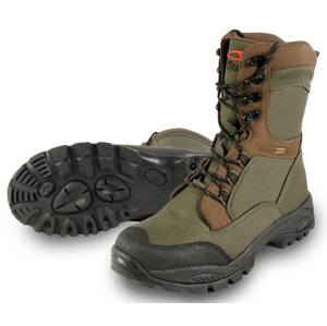 TFG Boty Extreme Boots - vel. 10