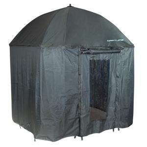 JAF Uzavíratelný deštník Legendary 210T 2,5m