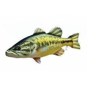 Ryby - polštáře