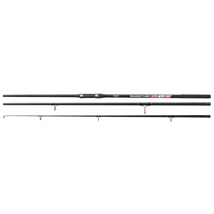 Sema Prut Balance Carp 360 2,75lbs