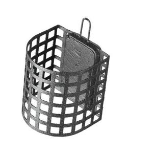 Zfish Krmítko Square Feeder - 100g
