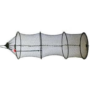 Delphin Vezírek Base - 40x100cm
