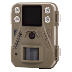 ScoutGuard Fotopast Predator X